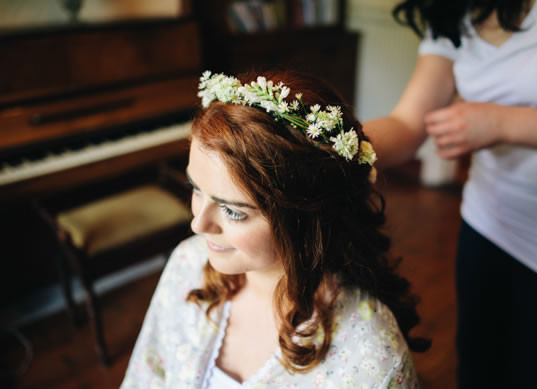 13-Flower Crown.jpg