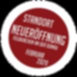 stempel_für_website_-_flat.png