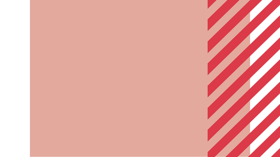 Signature Pink Striped Background.png