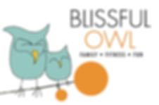 blissfulowl_weblogo_noURL (1).png