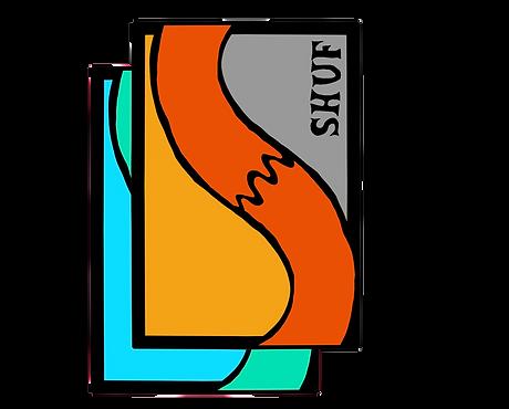 shuff-2.png