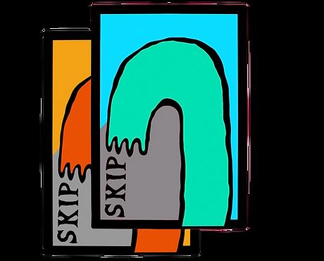 skip-2.png