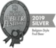 Belgian-Style Fruit Beer_SILVER_2019.png