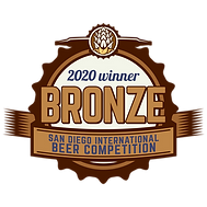SDIBF-Medallion-Bronze-2.png