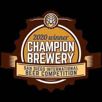 SDIBF-Medallion-ChampionBrewery-2.png