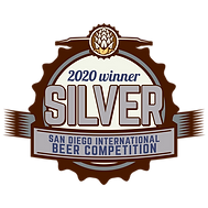 SDIBF-Medallion-Silver-2.png