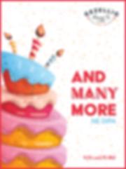 And_Many_More_Menu_Card.png