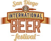 SDIBF-Logo-(festival-reverse).png