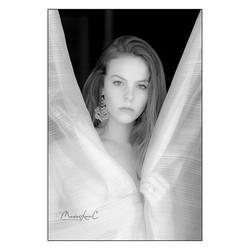Retrato-02