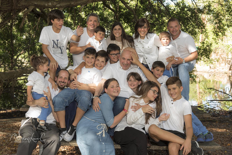 Familia-005