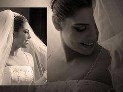 novia 2
