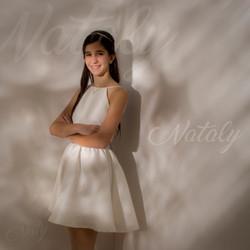Naty-01