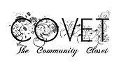 covet logo.jpg