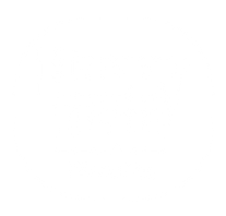 HappyHour_Logo__WHT_Solid.png