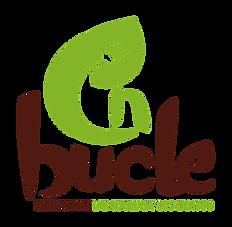 Logo-Enbucle-couleurs-2.png