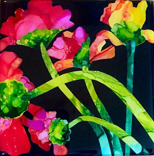180 Bouquet