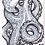 Thumbnail: Inky - Original Illustration