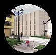 HOTEL CUSCO B.png