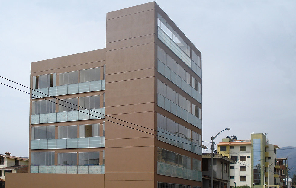 CAJAMARCA BUILDING 2.jpg