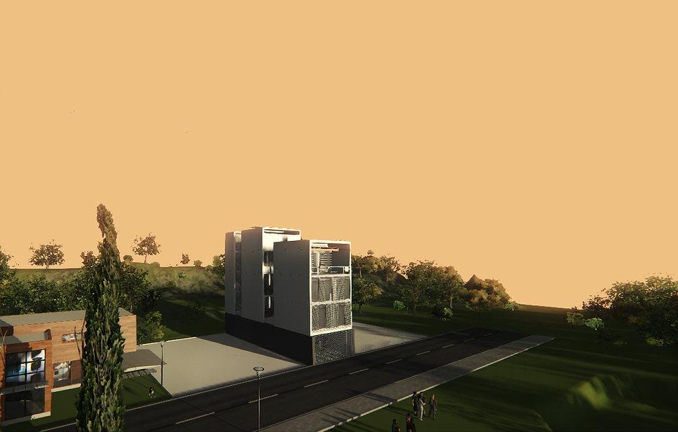 House_Screenshot_011aa.jpg