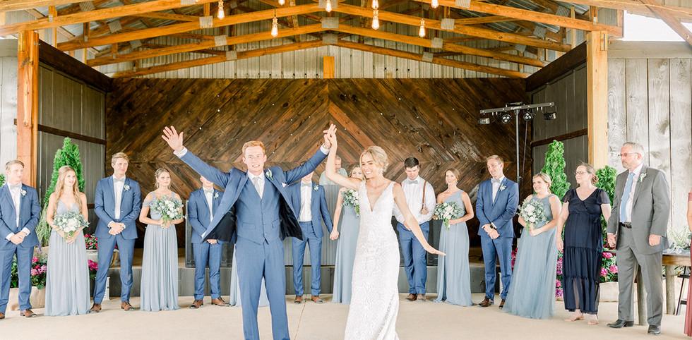 J & M Wedding-1388_websize.jpg