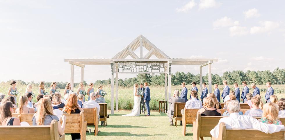 J & M Wedding-1140_websize.jpg