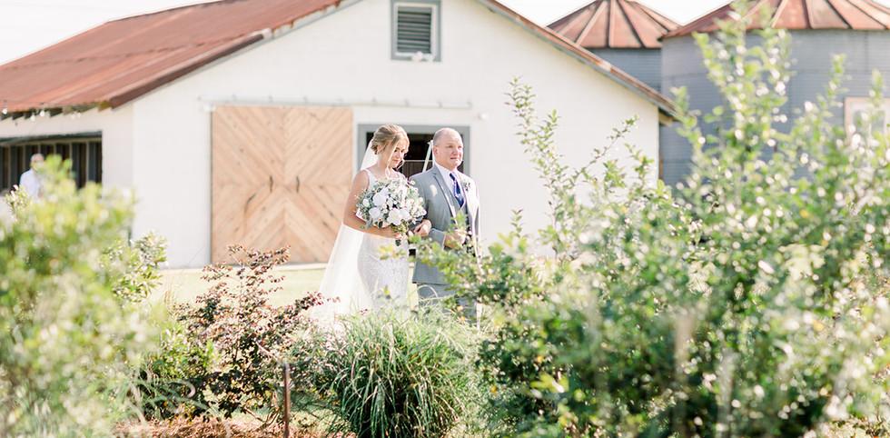 J & M Wedding-1080_websize.jpg