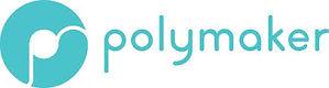 polymaker.jpg