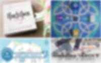 collage workshops.jpg