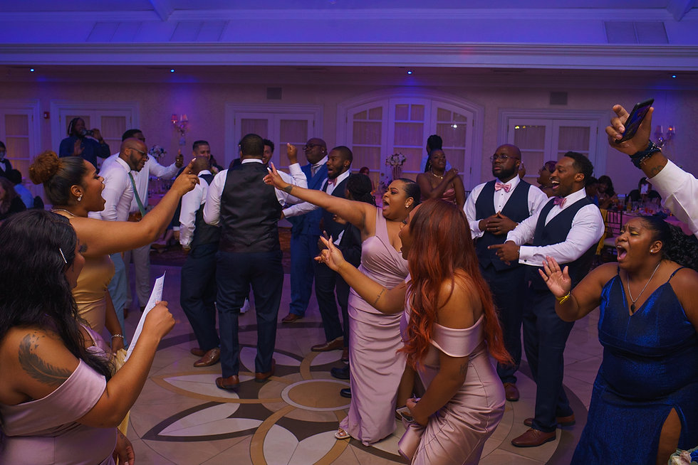 wedding-party-48.jpg