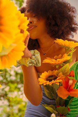 faith-sunflower-2.jpg