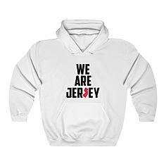 unisex-heavy-blend-hooded-sweatshirt.jpg