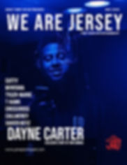 We Are Jersey Magazine_ May 2020 Cover.j