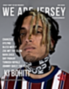 January 2020 Cover.png