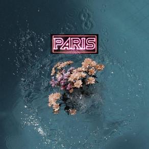 NEW MUSIC: PHILIPPE - PARIS