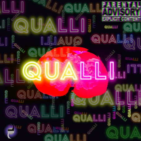 "TopTier releases ""Qualli"""