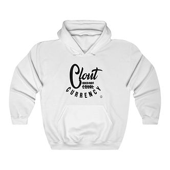 clout-does-not-equal-currency-unisex-hea