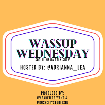 Wassup wednesday (2).png