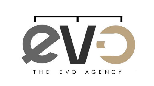 The Evo Agency - Scott Morris (@thelifeofmorris)