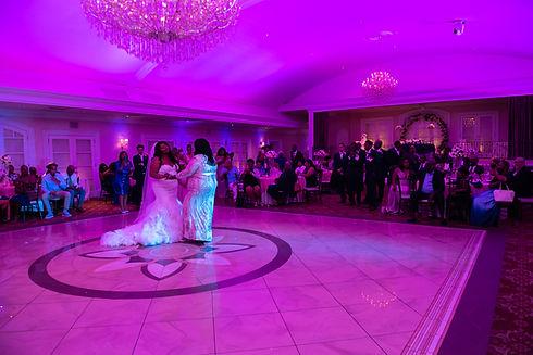 Makyra & Chris Wedding 8.1.2021 x David Alexander Media-2160.jpg