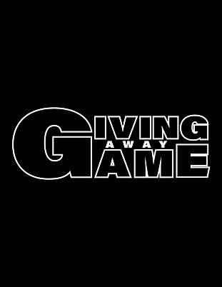 GAG_logo-white.jpg