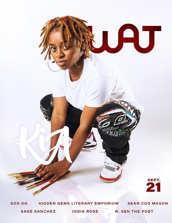 Kia-Cover-WAJ-sept-21.jpg