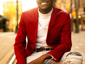 Tonio McKinley Founded Incisive Investments LLC with the Community In Mind