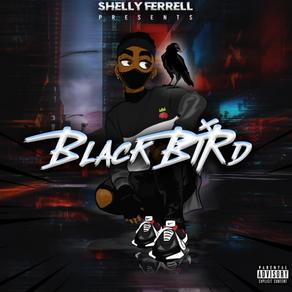 "NEW MUSIC: SHELLY FERRELL - ""BLACK BIRD"""