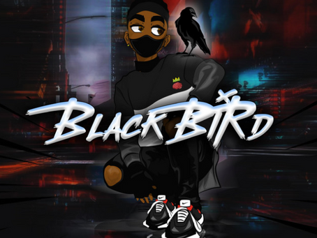 "NEW MUSIC: SHELLY FERRELL - ""BLACK BIRD"""