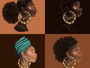 Jameel Mason drops Captivating visual for Black Queens!