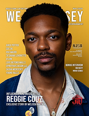Reggie Couz Cover.png