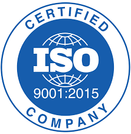Germany ISO 9001 2015.png