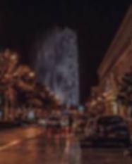 Jeddah.jpg