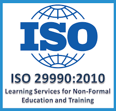 ISO299902010.png